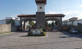 Foto de casa en venta en boulevard condado del valle terrenos, san miguel totocuitlapilco, metepec, méxico, 18553968 No. 01