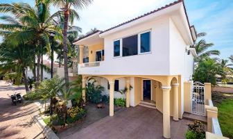 Foto de casa en venta en boulevard costero los flamingos 20, paraíso del indio, bahía de banderas, nayarit, 0 No. 02