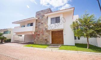 Foto de casa en venta en boulevard costero los flamingos , nuevo vallarta, bahía de banderas, nayarit, 0 No. 01