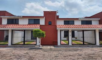 Foto de casa en venta en boulevard cuauhunahuac kilometro 13.5, progreso, jiutepec, morelos, 21340402 No. 01