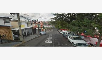 Foto de casa en venta en boulevard de la hacienda 000, villas de la hacienda, atizapán de zaragoza, méxico, 19252359 No. 01