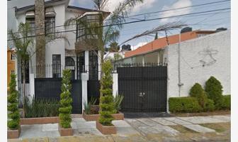 Foto de casa en venta en boulevard de la hacienda 39, villas de la hacienda, atizapán de zaragoza, méxico, 12769655 No. 01