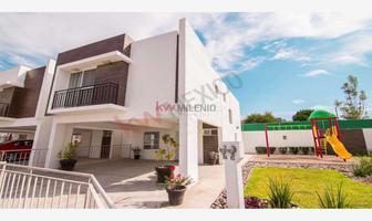 Foto de casa en venta en boulevard de la libertad 1, monterreal, torreón, coahuila de zaragoza, 12676253 No. 01