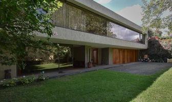 Foto de casa en venta en boulevard de la luz , jardines del pedregal, álvaro obregón, df / cdmx, 0 No. 01
