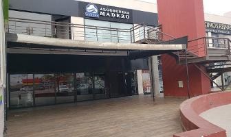 Foto de local en renta en boulevard de la senda , residencial senderos, torreón, coahuila de zaragoza, 9279106 No. 01