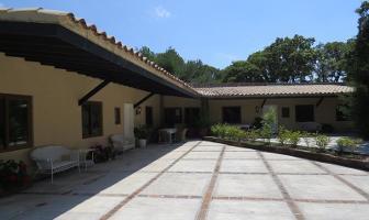 Foto de casa en renta en boulevard de la torre 1, condado de sayavedra, atizapán de zaragoza, méxico, 0 No. 01