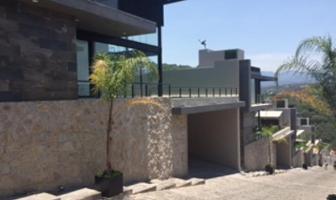 Foto de casa en venta en boulevard de la torre 100, condado de sayavedra, atizapán de zaragoza, méxico, 0 No. 01