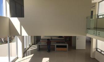 Foto de casa en venta en boulevard de la torre 113, condado de sayavedra, atizapán de zaragoza, méxico, 0 No. 01