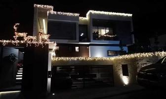 Foto de casa en venta en boulevard de la torre 170, condado de sayavedra, atizapán de zaragoza, méxico, 0 No. 01