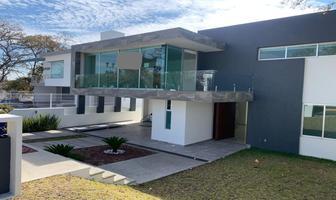 Foto de casa en venta en boulevard de la torre , condado de sayavedra, atizapán de zaragoza, méxico, 19226469 No. 01