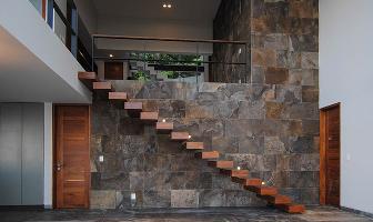 Foto de casa en venta en boulevard de las canteras , pedregal de echegaray, naucalpan de juárez, méxico, 3329706 No. 02