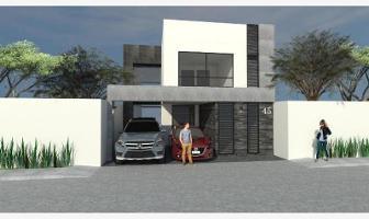 Foto de casa en venta en boulevard de las cascadas 123, lomas de angelópolis privanza, san andrés cholula, puebla, 0 No. 01