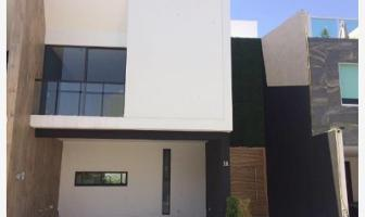 Foto de casa en venta en boulevard de las cascadas 76, san andrés cholula, san andrés cholula, puebla, 0 No. 01