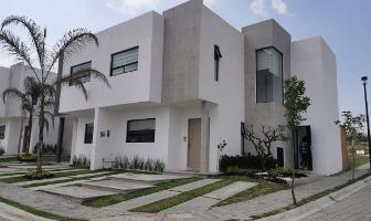Foto de casa en venta en boulevard de las cascadas , lomas de angelópolis ii, san andrés cholula, puebla, 0 No. 01