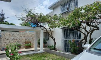 Foto de casa en venta en boulevard de las flores , villa de las flores 1a sección (unidad coacalco), coacalco de berriozábal, méxico, 0 No. 01