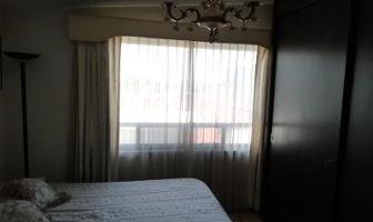 Foto de casa en venta en boulevard de las misiones 0, boulevares, naucalpan de juárez, méxico, 12484252 No. 13