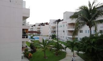 Foto de departamento en renta en boulevard de las naciones 1841, playa diamante, acapulco de juárez, guerrero, 8722880 No. 01