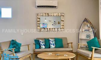 Foto de departamento en venta en boulevard de las naciones 49, villas diamante ii, acapulco de juárez, guerrero, 0 No. 01