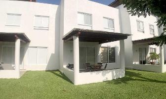 Foto de casa en venta en boulevard de las naciones 979, lomas del marqués, acapulco de juárez, guerrero, 0 No. 01