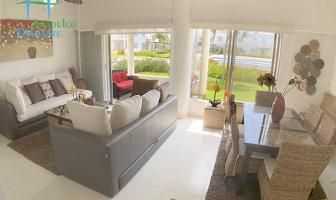 Foto de casa en venta en boulevard de las naciones 979 vindeza residencial, princess del marqués secc i, acapulco de juárez, guerrero, 9382711 No. 01