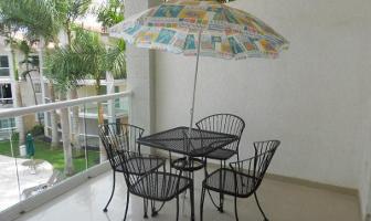 Foto de departamento en renta en boulevard de las naciones , granjas del márquez, acapulco de juárez, guerrero, 6640691 No. 04