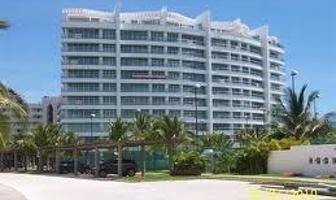 Foto de departamento en venta en boulevard de las naciones , playa diamante, acapulco de juárez, guerrero, 14195534 No. 01