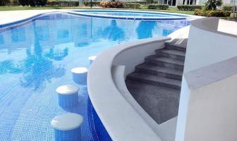 Foto de casa en venta en boulevard de las naciones , playa diamante, acapulco de juárez, guerrero, 0 No. 01