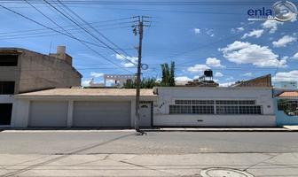 Foto de casa en venta en boulevard de las rosas , jardines de durango, durango, durango, 15626469 No. 01