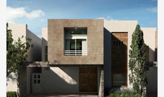 Foto de casa en venta en boulevard de los arboles 101, ampliación senderos, torreón, coahuila de zaragoza, 12090483 No. 01