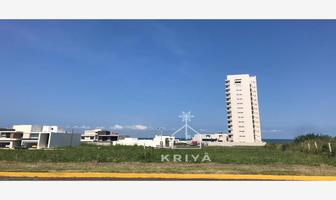 Foto de terreno habitacional en venta en boulevard de los gobernadores , playas del conchal lote 14, playas de conchal, alvarado, veracruz de ignacio de la llave, 0 No. 01