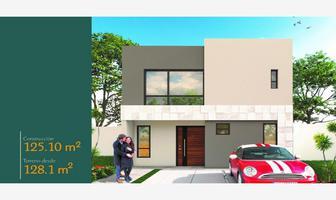 Foto de casa en venta en boulevard de los lagos 2, lomas de angelópolis, san andrés cholula, puebla, 12150987 No. 01