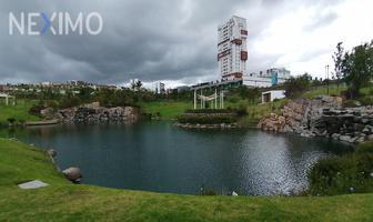 Foto de terreno habitacional en venta en boulevard de los lagos 256, lomas de angelópolis ii, san andrés cholula, puebla, 22200996 No. 01