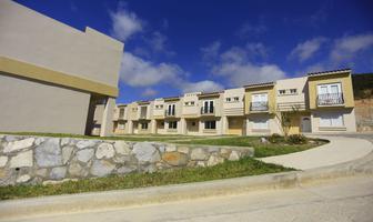 Foto de casa en venta en boulevard de los lagos sur , valle dorado, ensenada, baja california, 14381504 No. 01