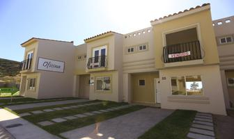 Foto de casa en venta en boulevard de los lagos sur , valle dorado, ensenada, baja california, 14381512 No. 01