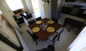 Foto de casa en venta en boulevard de los lagos sur , valle dorado, ensenada, baja california, 9164737 No. 01