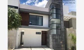 Foto de casa en venta en boulevard de los volcanes 17, zona de profesores, san andrés cholula, puebla, 0 No. 01