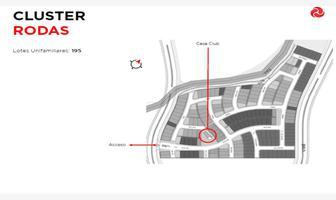 Foto de terreno habitacional en venta en boulevard de los volcanes 2, santa clara ocoyucan, ocoyucan, puebla, 9679484 No. 01