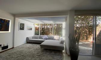 Foto de casa en venta en boulevard de los volcanes 380, lomas de angelópolis ii, san andrés cholula, puebla, 0 No. 01