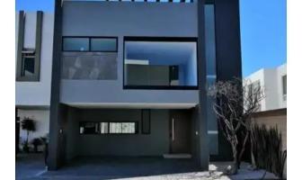 Foto de casa en venta en boulevard de los volcanes 63, de la santísima, san andrés cholula, puebla, 12594856 No. 01
