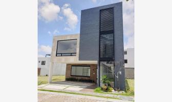 Foto de casa en venta en boulevard de los volcanes s/ n, lomas de angelópolis ii, san andrés cholula, puebla, 0 No. 02
