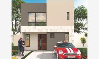 Foto de casa en venta en boulevard de los volcanes sur 1, francisco sarabia, ocoyucan, puebla, 11594472 No. 01