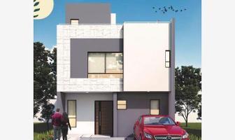 Foto de casa en venta en boulevard de los volcanes sur 1, francisco sarabia, ocoyucan, puebla, 11606388 No. 01