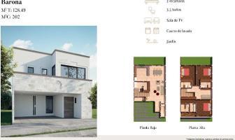 Foto de casa en venta en boulevard de los volcanes sur 1, san andrés cholula, san andrés cholula, puebla, 11900674 No. 01