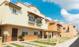 Foto de casa en venta en boulevard de santa catarina x, el puerto, pachuca de soto, hidalgo, 11897122 No. 01
