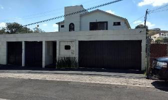 Foto de casa en venta en boulevard del arco 1, condado de sayavedra, atizapán de zaragoza, méxico, 12464284 No. 01