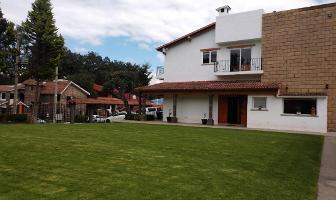 Foto de casa en venta en boulevard del arco 1, condado de sayavedra, atizapán de zaragoza, méxico, 12464523 No. 01