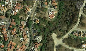 Foto de terreno habitacional en venta en boulevard del arco 47, condado de sayavedra, atizapán de zaragoza, méxico, 12763535 No. 01
