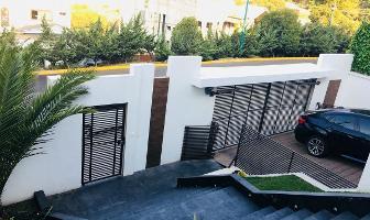 Foto de casa en venta en boulevard del arco , bosque esmeralda, atizapán de zaragoza, méxico, 0 No. 01
