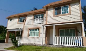 Foto de casa en venta en boulevard del conchal 80, el conchal, alvarado, veracruz de ignacio de la llave, 0 No. 01