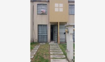 Foto de casa en venta en boulevard del lago 0, real del valle 2a sección, acolman, méxico, 0 No. 01